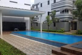 Anarta House H6/1