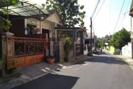 Homestay di Semarang, Guest House, Penginapan Sewa Rumah Harian dekat kampus UNNES Sekaran Semarang