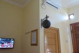 """Rumah Kos  """" WISMA ALJABAR"""" 200 M Dari UI dan Free WIFI 30 Mbps"""