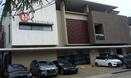 Ciu Residence Karawaci Tangerang