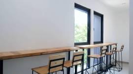 Kost Baru Kelapa Gading - Gading Elok Residence II