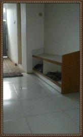 Kost Pria Surabaya