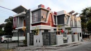 Kost Pria Eksekutif Mataram - Yogyakarta