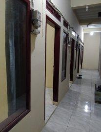 Kosan di kopo Bandung