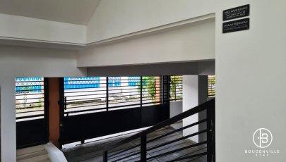Kost Bougenville Stay UGM UNY Yogyakarta