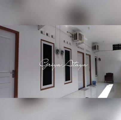 Kost Semarang Barat