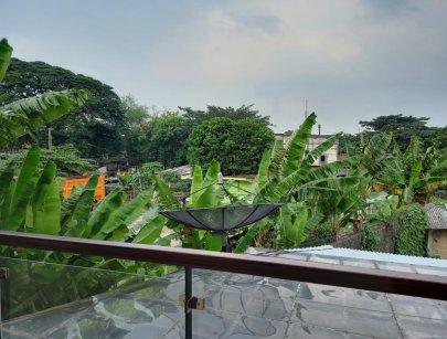 Kapuk Indah Kost (Perumahan Cengkareng Indah Kapuk)