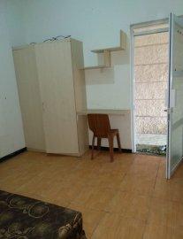 Disewakan kamar kosan dengan kamar mandi dalam dan wi-fi daerah Arcamanik