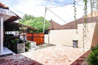 Kost Murah Jl Uluwatu Kuta Bali