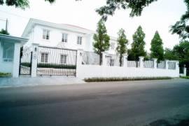 Kost Karawaci Mansion