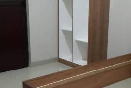 Dwiwarna Residence jatinangor