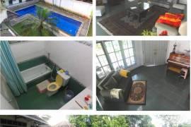 Amanah Studio-Homestay