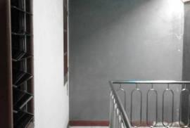 Kos Mampang Prapatan XII No 30A 30 B