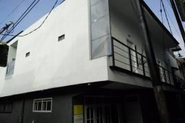 Kost 28 Cicendo Bandung Kota