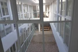 Indokos Mansion