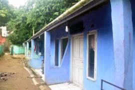 Kontrakan Murah Dekat Stasiun Cilebut dan Jalan Raya Bogor