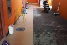 "Kos Putri ""Triple K"" Sumurboto Banyumanik Tembalang Semarang"