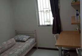 Sewa Kamar Anartha House H16-2 (NEW) dekat ICE, AEON, Q-BIG BSD City