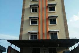 Graha Jaya Kost Murah dan Nyaman di Medan