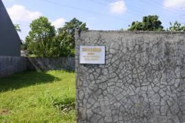Tanah di Meruyung, Limo, Depok Disewa Cocok Untuk Usaha