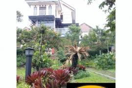 Disewakan villa keluarga dan kos Masboo
