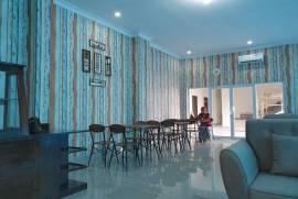 Kost Bungamayang Lampung