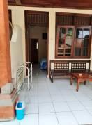 Kos Murah di Kuta Bali Termasuk Listrik Free Wifi