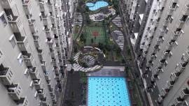 Disewaakn Apartemen Gateway Bandung