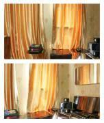 Cozy Apartemen di Jakarta Barat