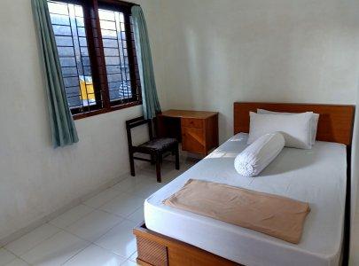 Kos lengkap murah dan nyaman di Denpasar