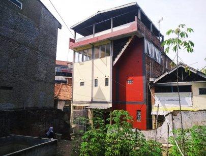 Pondok Zahara Kos / Kostan Putri Jatinagor Sumedang