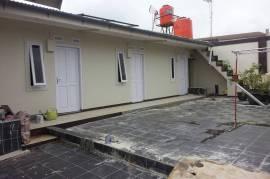 kost - kostan/kontrakan (karyawan, mahasiswa, dan keluarga) ujungberung, kota Bandung