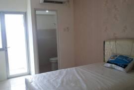 sewa apartemen Educity Pakuwon City