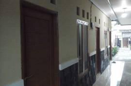 Kosan Kebon Jeruk dekat RCTI SCTV Binus