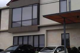 Rumah Kost A233A Karawaci