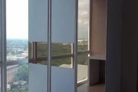 Apartment studio U Residence Tower 2 Karawachi