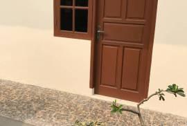 Kost Angsana Residence dekat Universitas Esa Unggul