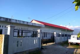 Rumah kost pria/berkeluarga (085375542459)