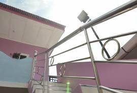 Flower Kost Medan (bangunan BARU) / Dekat USU dan UMA