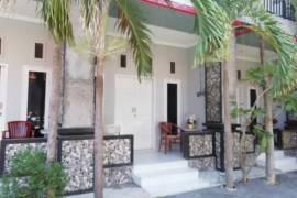 Kost Grya Bajang Bali Renon