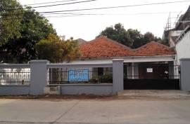 Kost Karyawati Nyaman, Aman dekat Duren Sawit, Kalimalang