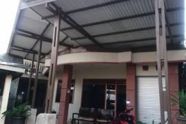 Kost MURAH Semarang