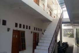 Kost Putri/Mahasiswi, Dekat Kampus Undiksha/Universitas Ganesha Singaraja
