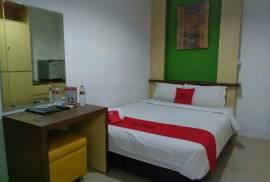 KOSTEL / Kos Hotel / Kos Surabaya Dukuh Kupang Barat