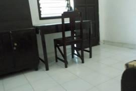 Kost Murah dekat UGM/Tugu Jogja untuk Karyawan/Mahasiswa