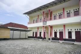 Rumah aulia syariah
