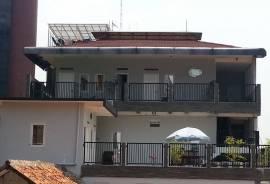 Cheetah Residence