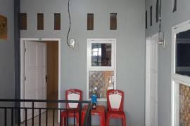 Pondok Adhyaksa