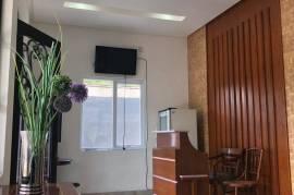 Jayakarta guesthouse