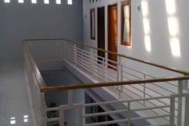kost Putri Meranti - Bangunan Baru!! dekat dgn UI. AC Kamar mandi dalam. (081284243543 /02122711434